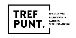 Trefpunt - Logo samenwerkingen Eventials