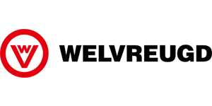 Welvreugd - Logo samenwerkingen Eventials
